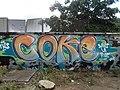 Graffiti in Rome - panoramio (83).jpg