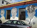 Graffiti nel quartiere Ostiense 53.JPG