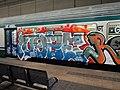 Graffiti on rolling stock in Rome 109.JPG