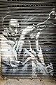 Grafit Barcelona3.jpg