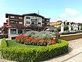 Gramado - Centro - panoramio.jpg