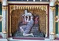 Gramastetten Pfarrkirche - Hochaltar 8.jpg