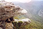 Grampians - The Balconies.JPG