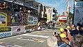 Gran Premio Capodarco.jpg