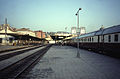Granada station 1989.jpg