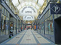 Grand Arcade, Leeds.jpg