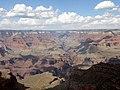 Grand Canyon - panoramio (7).jpg