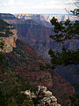 Grand Canyon Widforss trail. 12.jpg
