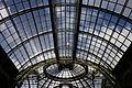 Grand Palais - PA00088877 - Bonhams 2013 - Vue d'ensemble - 005.jpg