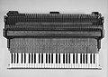 Grand Piano MET 218891.jpg