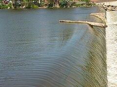 Grand River rapid at Grand Rapids.jpg