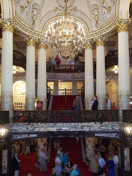 File:Grand Staircase, Heinz Hall, 2015-06-07.jpg