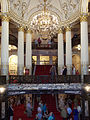 Grand Staircase, Heinz Hall, 2015-06-07.jpg