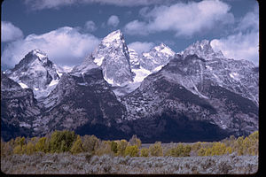 Grand Teton National Park and John D. Rockefeller, Jr. Memorial Parkway GRTE3362.jpg