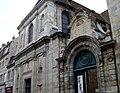 Grand séminaire de Besançon.jpg
