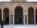 Grande Mosquée, Azzaytouna 01.jpg