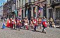 Grande Procession de Tournai- Groupe des Serments (DSCF9091).jpg