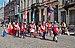 Grande Procession de Tournai- Groupe des Serments (DSCF9091).jpg