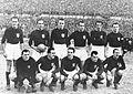 Grande Torino 1949.jpg