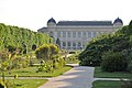 Grande galerie de l'évolution, Paris 3 June 2010.jpg