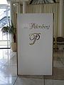 Grandhotel-petersberg-12022012-024.jpg