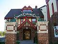 Granite Curling Club.jpg