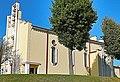 Granne kościół parafialny p.w. Św. Jana Chrzciciela.jpg