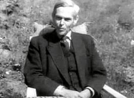 Granpré Molière, 1954