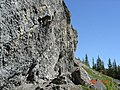 Grassi Lake Climbers - panoramio.jpg