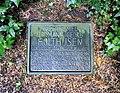 Grave Holthusen at FriedhofOhlsdorf4.jpg