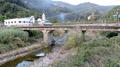 Graveglia ponte SP33 in comune di Carasco.png