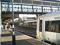 GravesendStation3412.JPG