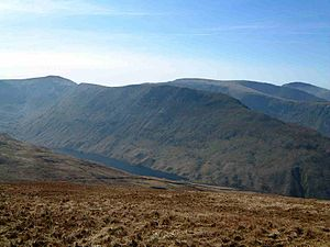 Gray Crag and Hayeswater from Rest Dodd.jpg