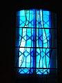 Graz. Heilandskirche. Glasfenster 03.jpg