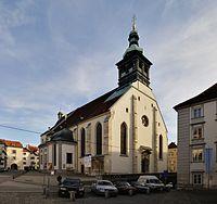 Graz - Dom.jpg