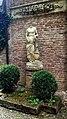Grazzano Statua.jpg