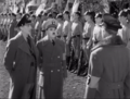 Great Dictator Charlie Chaplin4.png