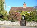 Great Goodwin Farmhouse - geograph.org.uk - 599408.jpg