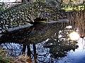 Great Malvern - panoramio (23).jpg