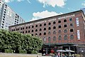 Great Northern Warehouse from Quay street.jpg