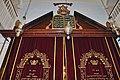 Great Synagogue 2.jpg