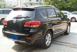 Great Wall Haval H6 02 China 2012-04-22.jpg