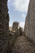 Great Zimbabwe (17).jpg