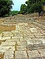 Greece-0539 (2215144897).jpg