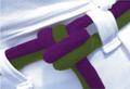 Green purple cord.png