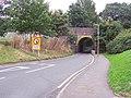 Greenfield Lane, Wolverhampton - geograph.org.uk - 75879.jpg
