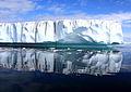 Greenland Ice Sheet (3970865344).jpg