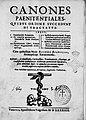 Gregorius Thaumaturgus – Canones paenitentiales, 1584 – BEIC 13691873.jpg