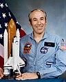 Gregory Jarvis (NASA) cropped.jpg