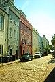 Grendron-street-charleston-sc1.jpg